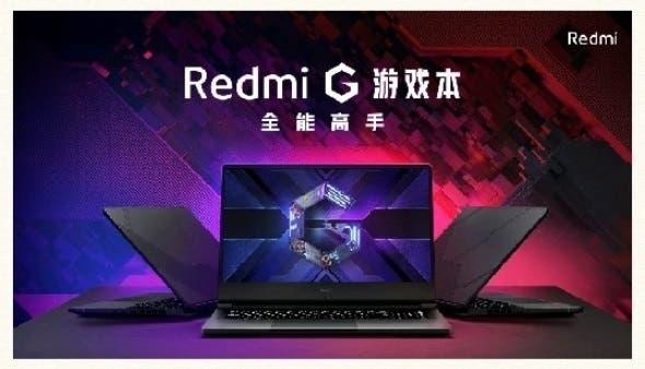 Игровой ноутбук Redmi G поступит в продажу 14 августа (20200812 145232 376)