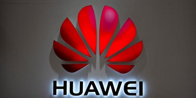 В сеть слили рендеры первого настольного ПК Huawei (48893 chnarchivetelecohuaweiap 1566961058661)