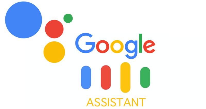 Google Assistant теперь позволяет пользователям отправлять аудиосообщения своим контактам (565f607c9e341deaa1f5d3fd14b6d530)