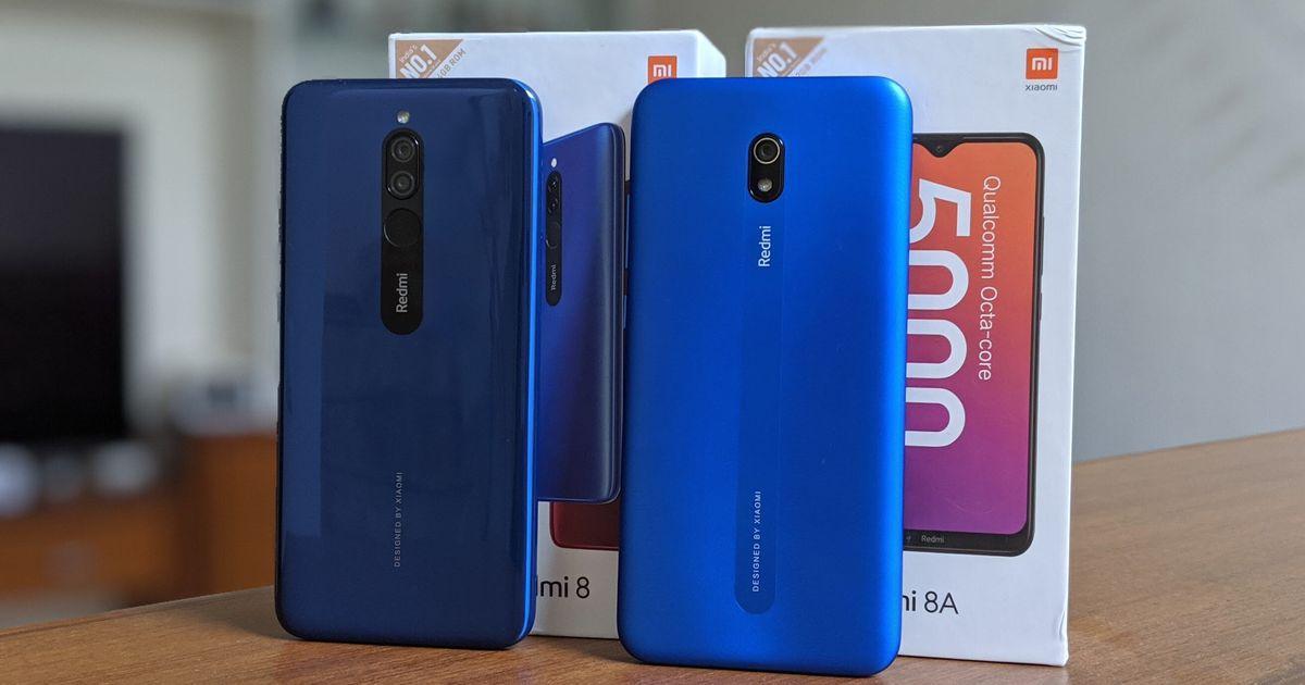 Redmi 8A получает обновление Android 10 по всему миру (5dabfca2210000131934a781 large)