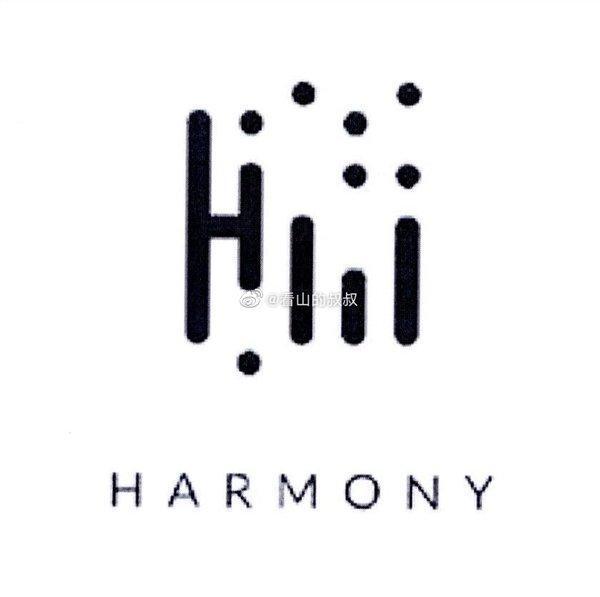 Генеральный директор Huawei рассекретил новые логотипы HarmonyOS (669924273d599c6a1ba8d61eb9e18817)