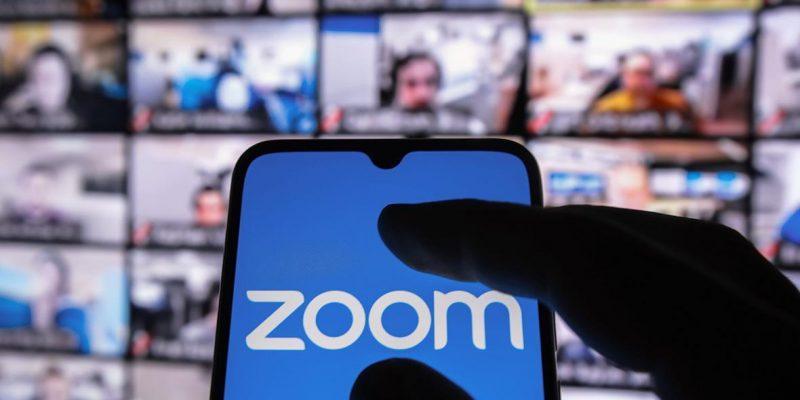 Сервис Zoom получил крупное обновление (755885332357416)