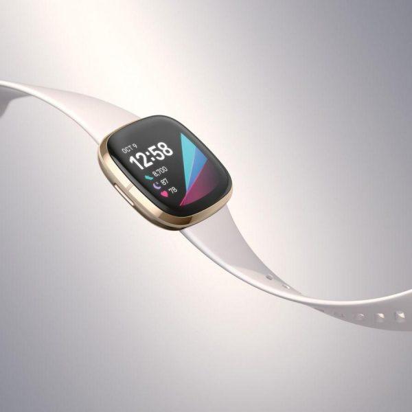 Компания Fitbit выпустила новые умные часы - Fitbit Sense (7b865a93 e631 11ea 9ecf 966ec5ea3aaf large)