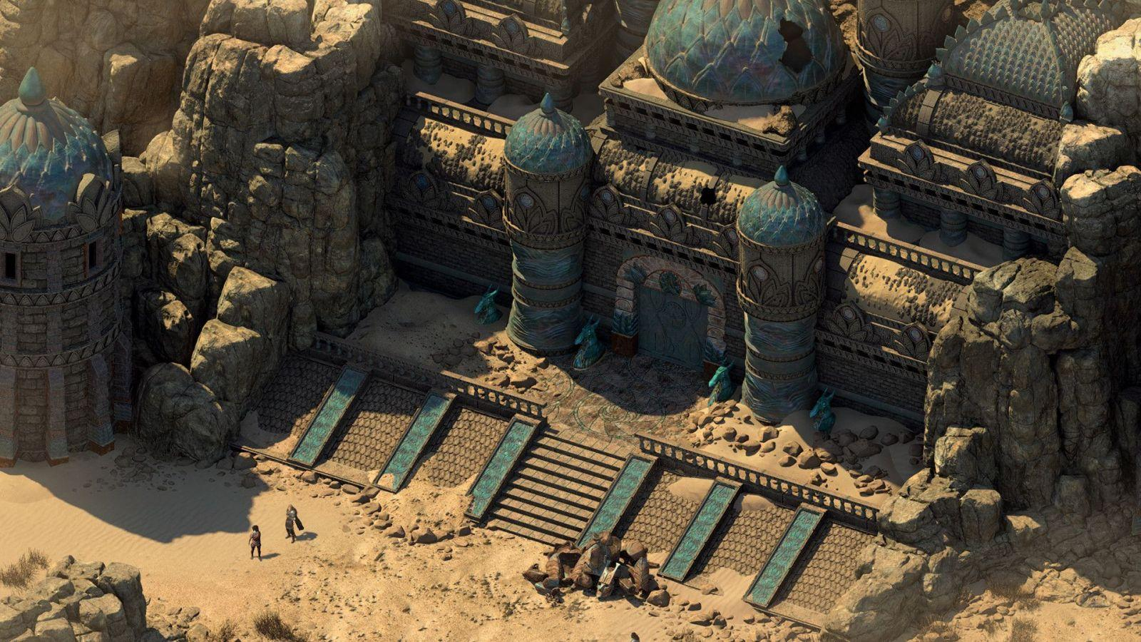 В GOG началась крупная акция со скидками на игры до 90% (7m6e3gknkr)