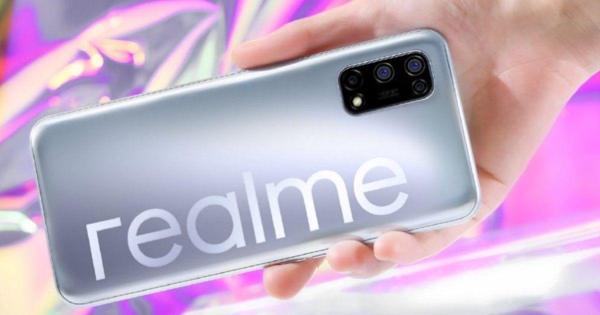 В сеть утекли изображения и характеристики смартфона Realme X7 Pro Ultra (8a0e75e881d058e70c4260b614fde8ee93d3e94e)
