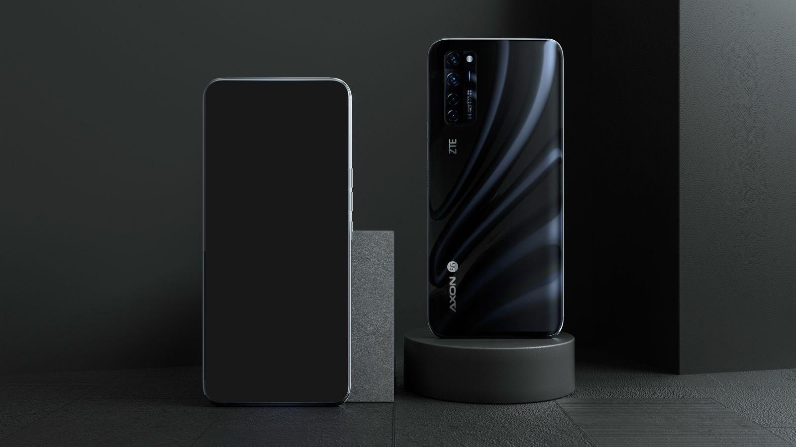 Вот как снимает первый в мире смартфон с подэкранной камерой (9eba72a1c1f64257a5ee450a84a189b5 large large large)