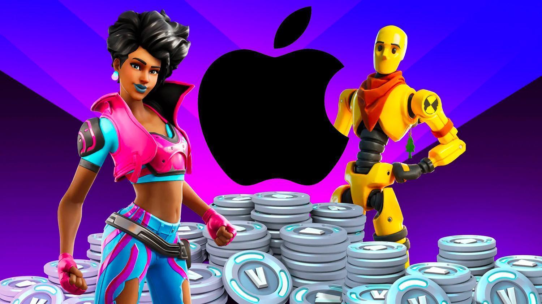 Компания Epic Games просит суд запретить Apple удалять Fortnite из магазина приложений (apple pic4 zoom 1500x1500 54355)