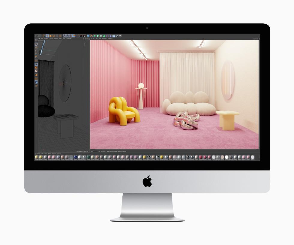 Apple обновила iMac 27 дюймов (apple imac macos cinema4d rendering 08042020 big.jpg.large)