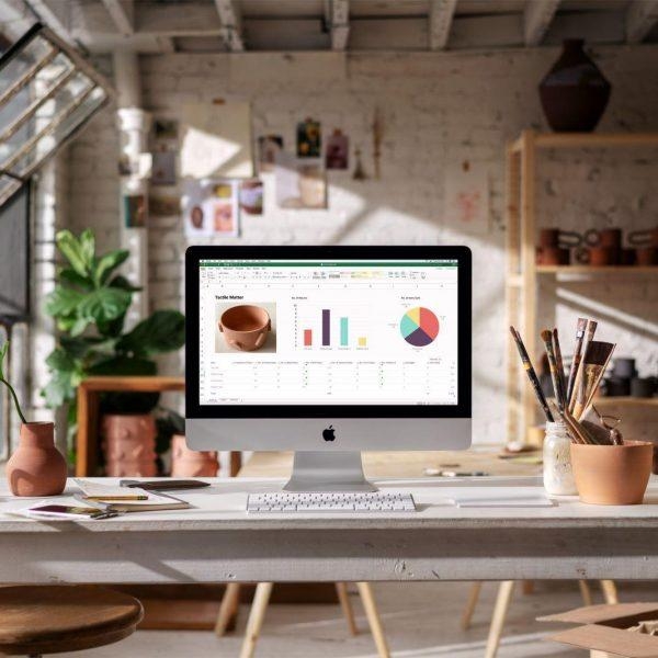 Apple обновила iMac 27 дюймов (appleimacgets2xmoreperformancesmallbusinessscreen03192019)