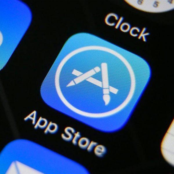 Приложения для видео и музыки можно будет оплатить без комиссии App Store (appstore)