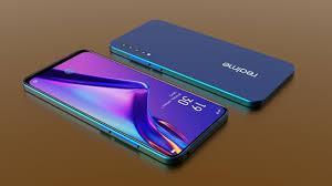 В сеть утекли изображения и характеристики смартфона Realme X7 Pro Ultra (bez nazvanija 3)