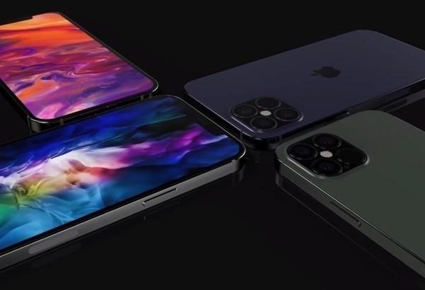 С выпуском iPhone 12 Apple может прекратить производство iPhone 11 Pro и XR (bez nazvanija 7)