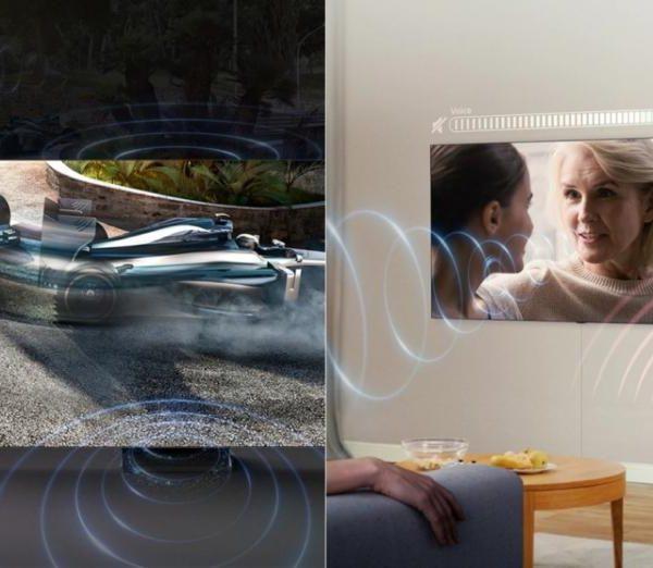 Секрет большого ТВ-экрана со сверхвысоким разрешением: процессор Quantum с технологией искусственного интеллекта (bigscreen 4 main3)