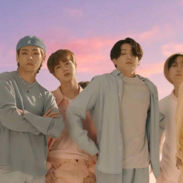 BTS побили рекорд YouTube - 101 миллион просмотров за 24 часа (bts discovery 1280x720 1)