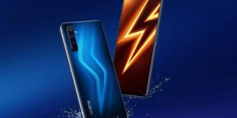 В сеть утекли подробные характеристики и изображения смартфона Realme 7 (budushhij bestseller insajdery raskryli harakteristiki realme 7 1280x720 1)