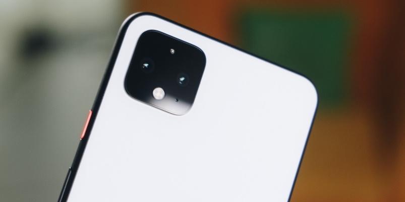 Google прекратила продажи и производство смартфонов Pixel 4 и Pixel 4 XL (c267c21e8bf54a29b7fc9cd7de41f58a)