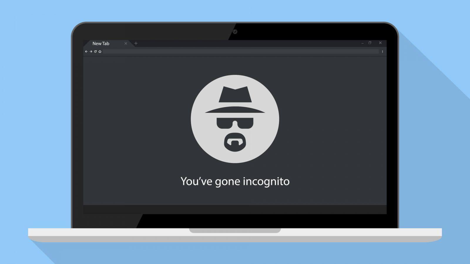 Режим инкогнито в Chrome станет удобнее (chrome incognito 1920)