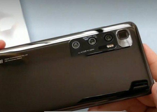 Xiaomi официально представила суперфлагман Xiaomi Mi 10 Ultra (dc6e9647af9cc89f7c276aca286bf0d614e1968f)