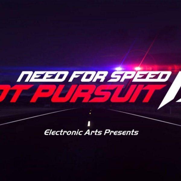Electronic Arts может выпустить ремастеред игры Need for Speed: Hot Pursuit (df8e9d0912f6a8fb5ea5801a632e7166)