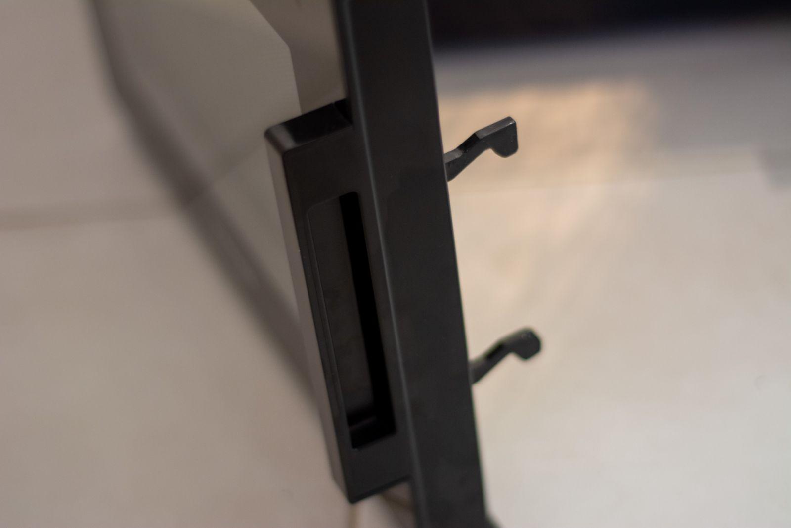 Обзор микроволновой печи Samsung MW5000T: красивая необходимость (dsc 8958)