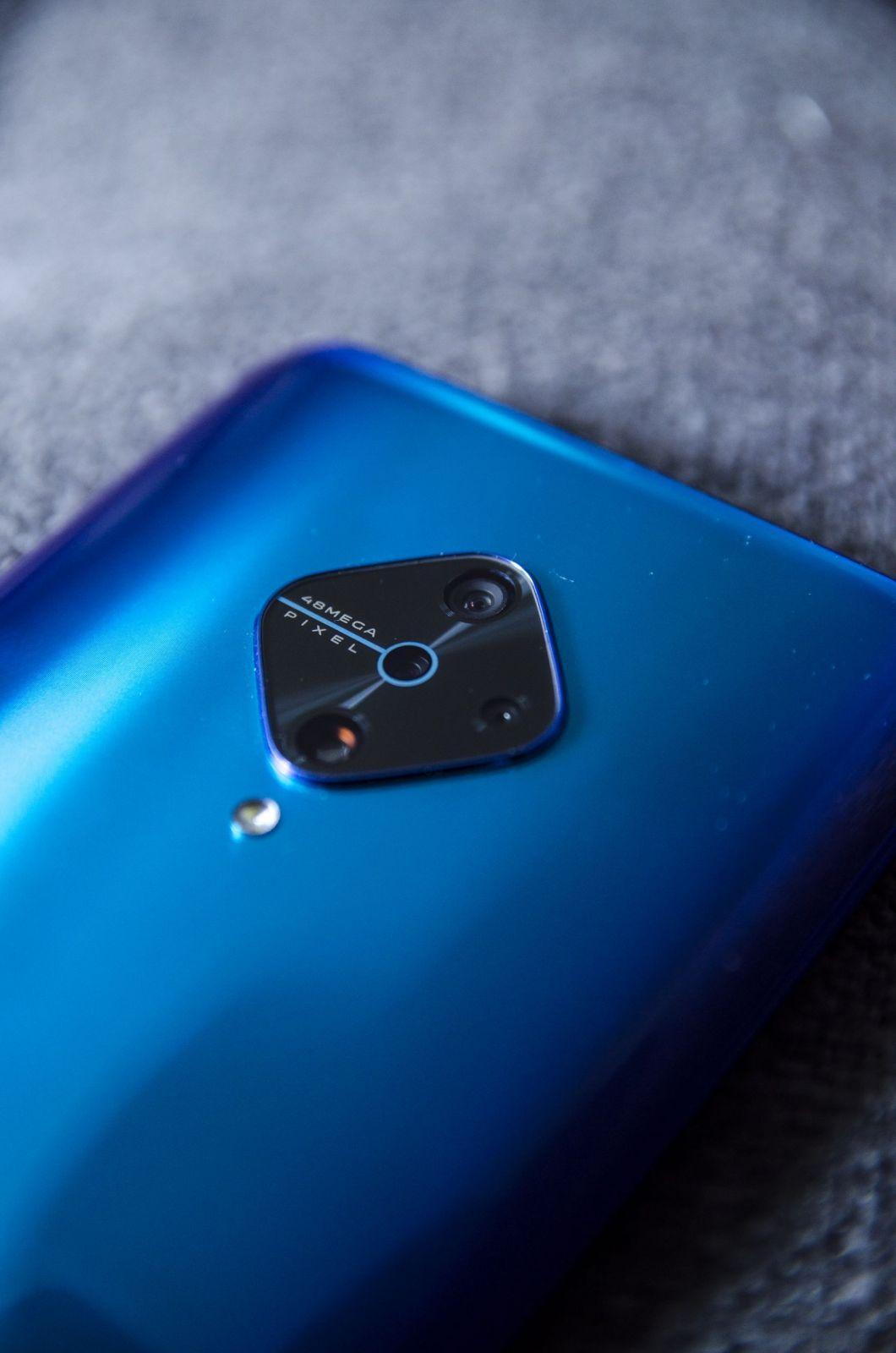 Обзор Vivo V17: хороший смартфон (edit 6 scaled)