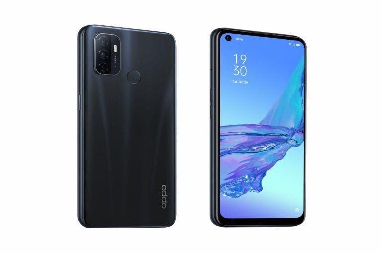 OPPO представила первый в мире смартфон с чипом Snapdragon 460 (ef2hlvvuwaacw7y 1 768x512 1)