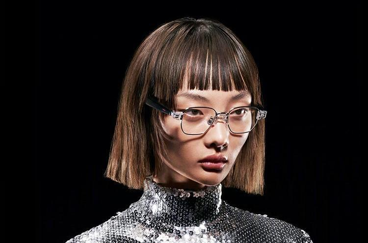 Huawei представила умные очки Huawei x Gentle Monster Eyewear II за 362 доллара ()