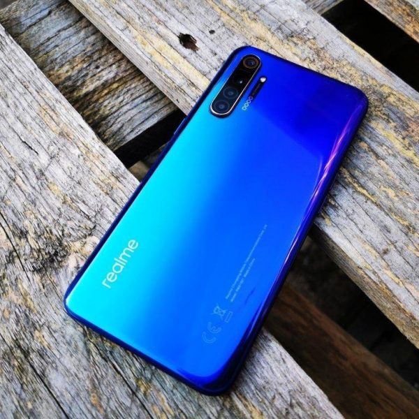 Realme раскрыла дату анонса смартфона Realme X7 (eh9no8wx4aa4vms)
