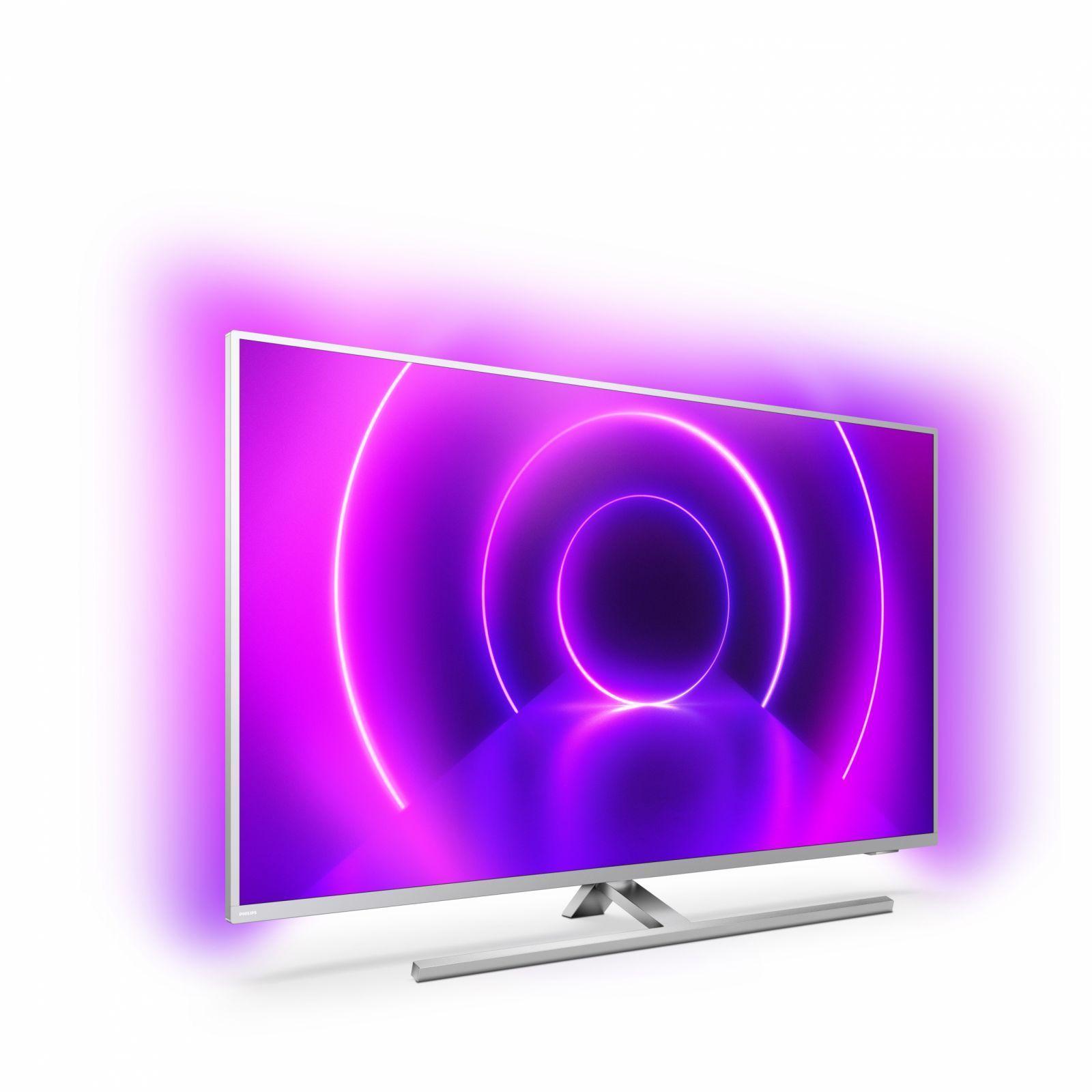 Телевизор Philips 8505 скоро появится в России (eu8505 2)