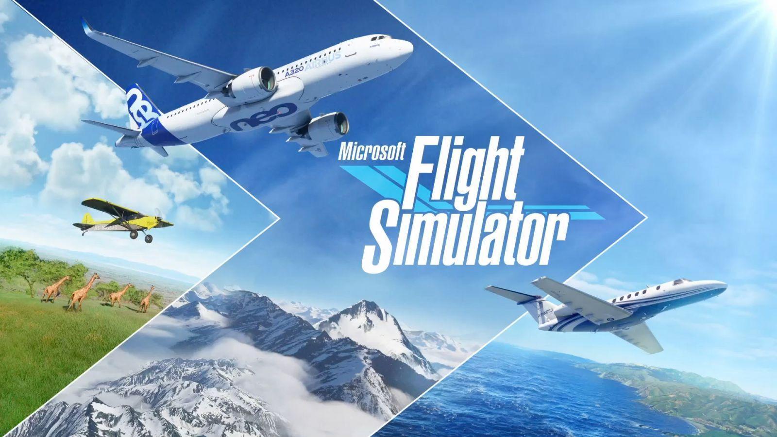 Microsoft и S7 Airlines проведут первый онлайн-рейс (f3227001 e68a 40a5 b626 1f7e180ec8db)