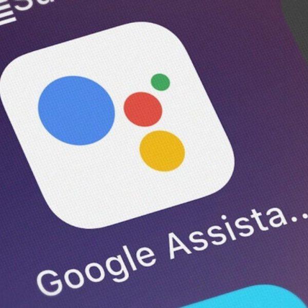 Google Assistant теперь позволяет пользователям отправлять аудиосообщения своим контактам (googleassistant28 1280x720 1)