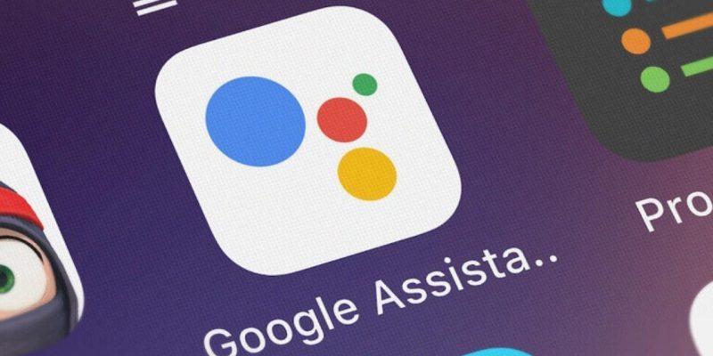 Google Ассистент научится правильно произносить имена ваших контактов (googleassistant28 1280x720 1)
