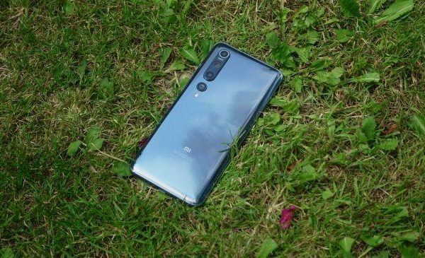 В сети появились фото Xiaomi Mi 10 Ultra (hq8bxgbfgzrru87rtouluv 650 80)