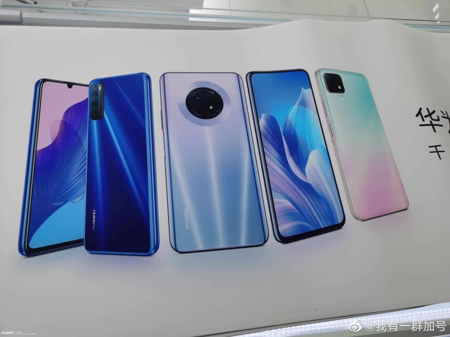 В сеть утекли характеристики и дизайн Huawei Enjoy 20 и 20 Plus (huawei enjoy 20 plus 2 1536x1152 1)