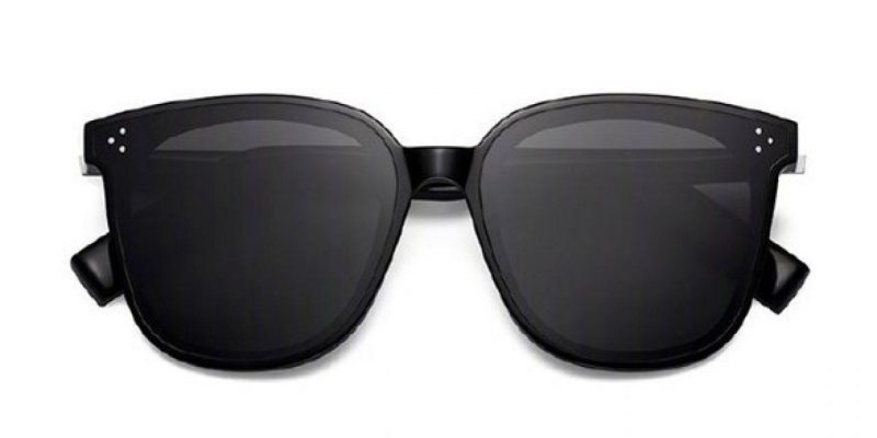 Huawei в скором времени выпустит второе поколение умных очков Huawei Eyewear II (huawei eyewear 2 1280x720 1)