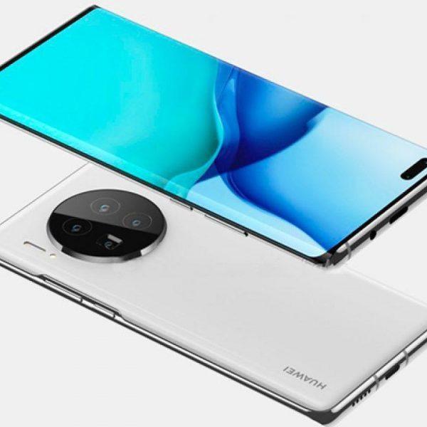 Стоимость Huawei Mate 40 Pro стартует от 860 долларов (huawei mate 40 pro 5k 2 scaled 1280x720 1)