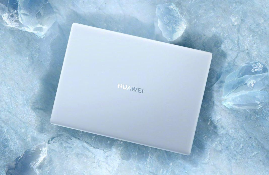 Core i7, 3К-экран и инновационный тачпад. Huawei представила MateBook X 2020 (huawei matebook x 2020 frost silver 1068x696 1)