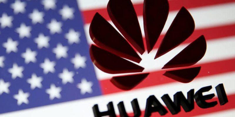 Huawei может уйти с рынка смартфонов (huaweiusa 1280x720 1)