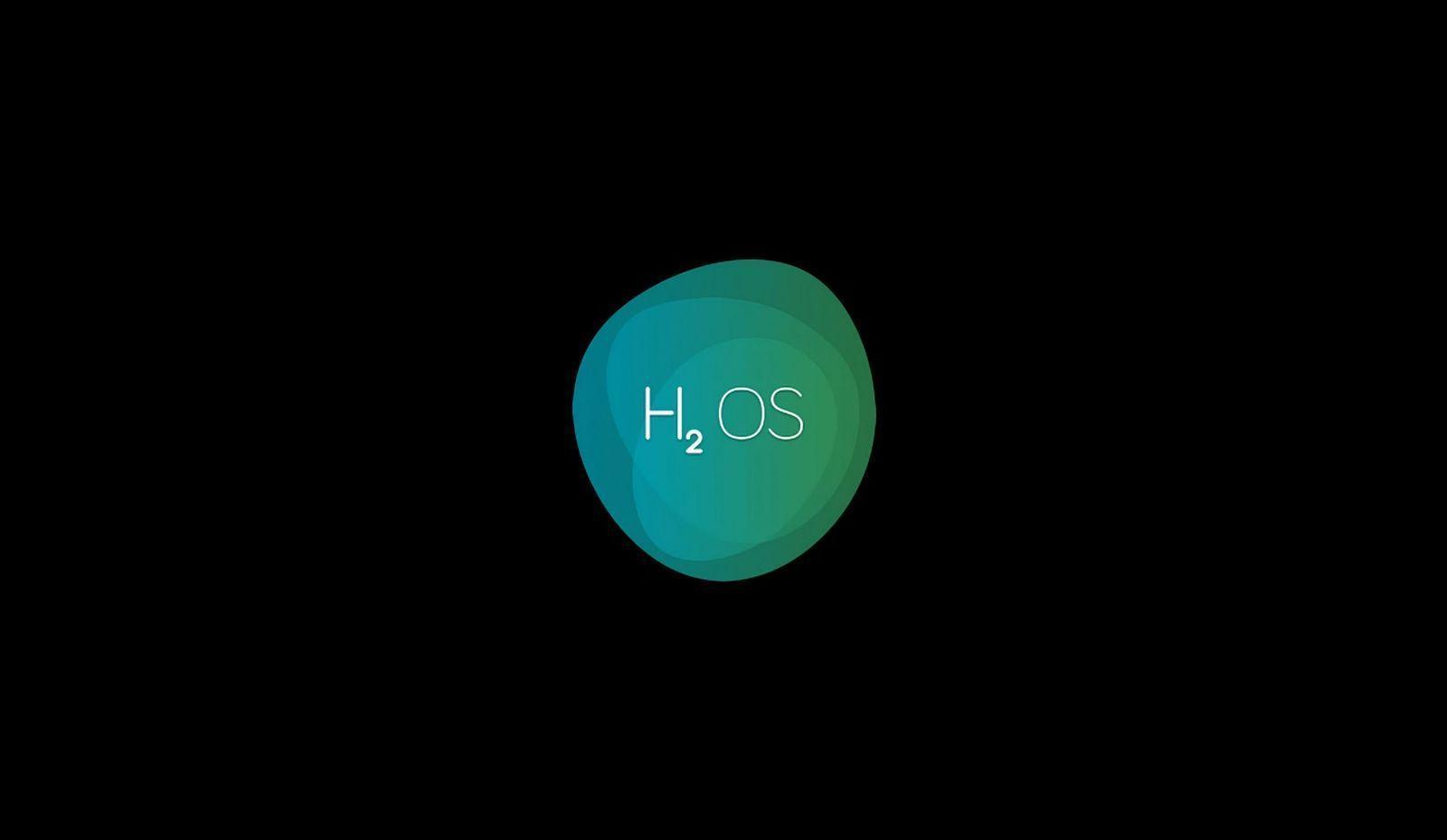 OnePlus HydrogenOS 11 дебютирует 10 августа (hydrogenos 11 is coming scaled)