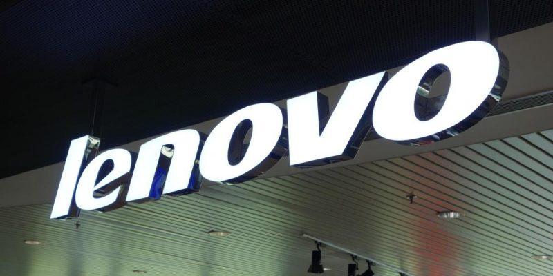 Lenovo создаёт ноутбук весом менее килограмма (id 2958310 dsc02900 100601712 large)