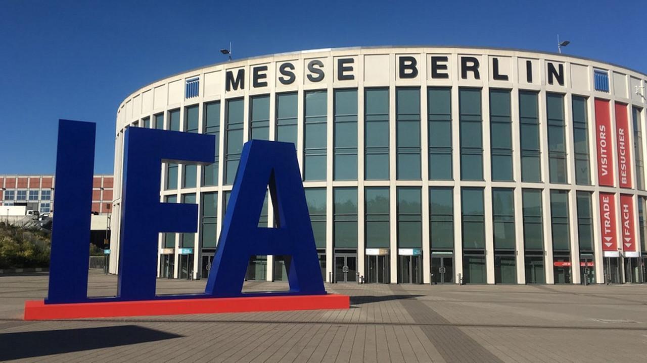 Никаких сюрпризов: выставка IFA 2021 отменена (ifa 2017 pic 4)