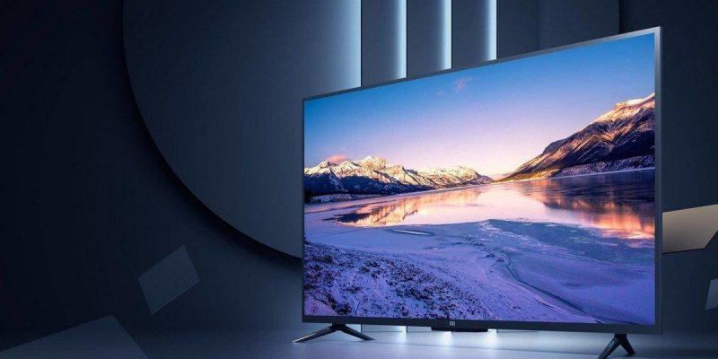 Xiaomi повысит цены на свои телевизоры (image)