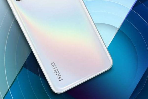 У Redmi K30 Ultra появился конкурент. Смартфон Realme X7 Pro полностью рассекречен (images 2)