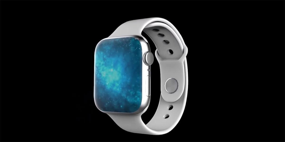 В следующем году Apple Watch научатся измерять температуру тела (kakimi budut novye apple watch 6 tsena data vyhoda glavnye sluhi 3)
