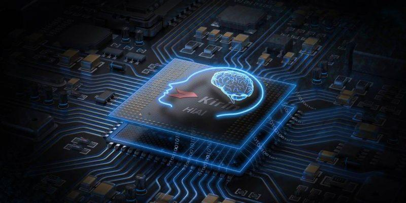 Флагманский чип Kirin 1000 дебютирует 5 сентября. Он будет мощнее Apple A14 (kirin featured img 1 part 2 large)