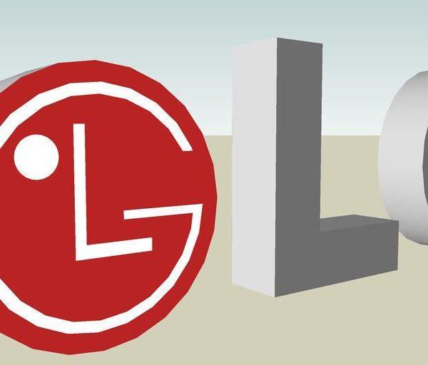 Новый смартфон LG прошёл тестирование в Geekbench (large thumbnail 1)