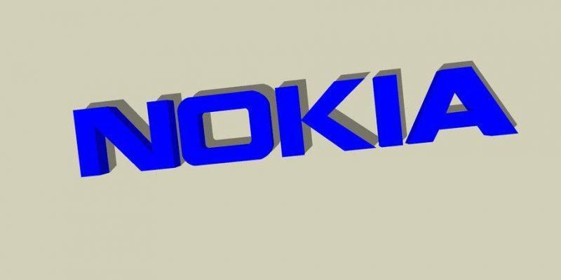 4 августа Nokia представит новый бюджетный смартфон (large thumbnail)