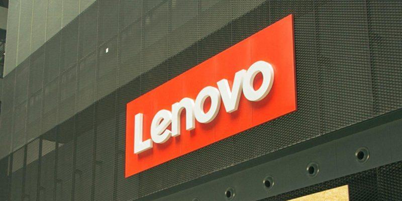 CES 2021: Lenovo представила три игровых ноутбука с новейшими процессорами AMD Ryzen 5000 (lenovo group)