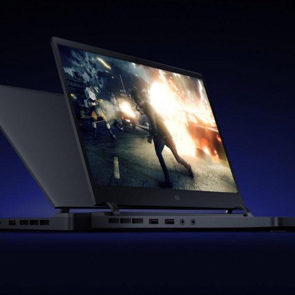 Игровой ноутбук Redmi G поступит в продажу 14 августа (ljx7xzspk8mm)