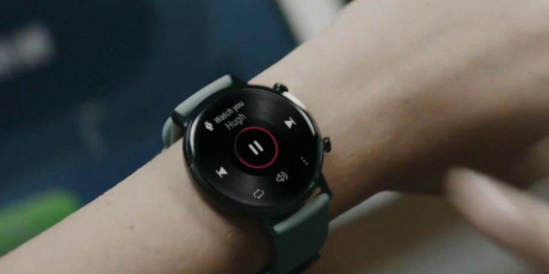 Huawei готовится к запуску новый умных часов Watch GT 2 Pro (maxresdefault 12)